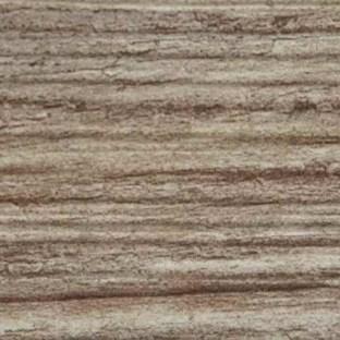 塑膠地磚 (2)