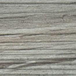 塑膠地磚 (4)