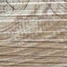 塑膠地磚 (7)