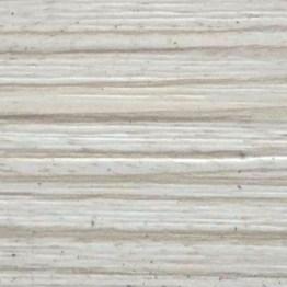 塑膠地磚 (8)