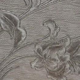 壁紙 (2)