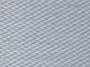 柔紗簾 (10)