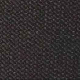 柔紗簾 (5)