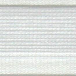 調光簾 (24)