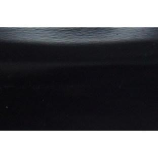鋁百葉簾 (16)