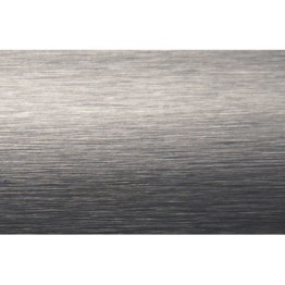 鋁百葉簾 (39)