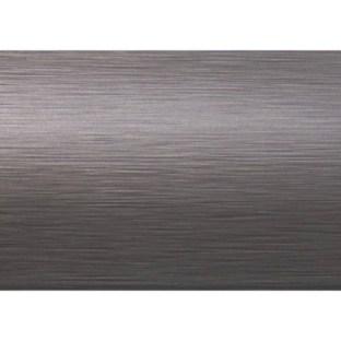 鋁百葉簾 (40)