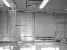 沐爾窗簾政治大學實驗小學窗簾案例分享 (3)