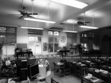 沐爾窗簾政治大學實驗小學窗簾案例分享 (4)