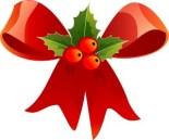 Christmas_ribbon