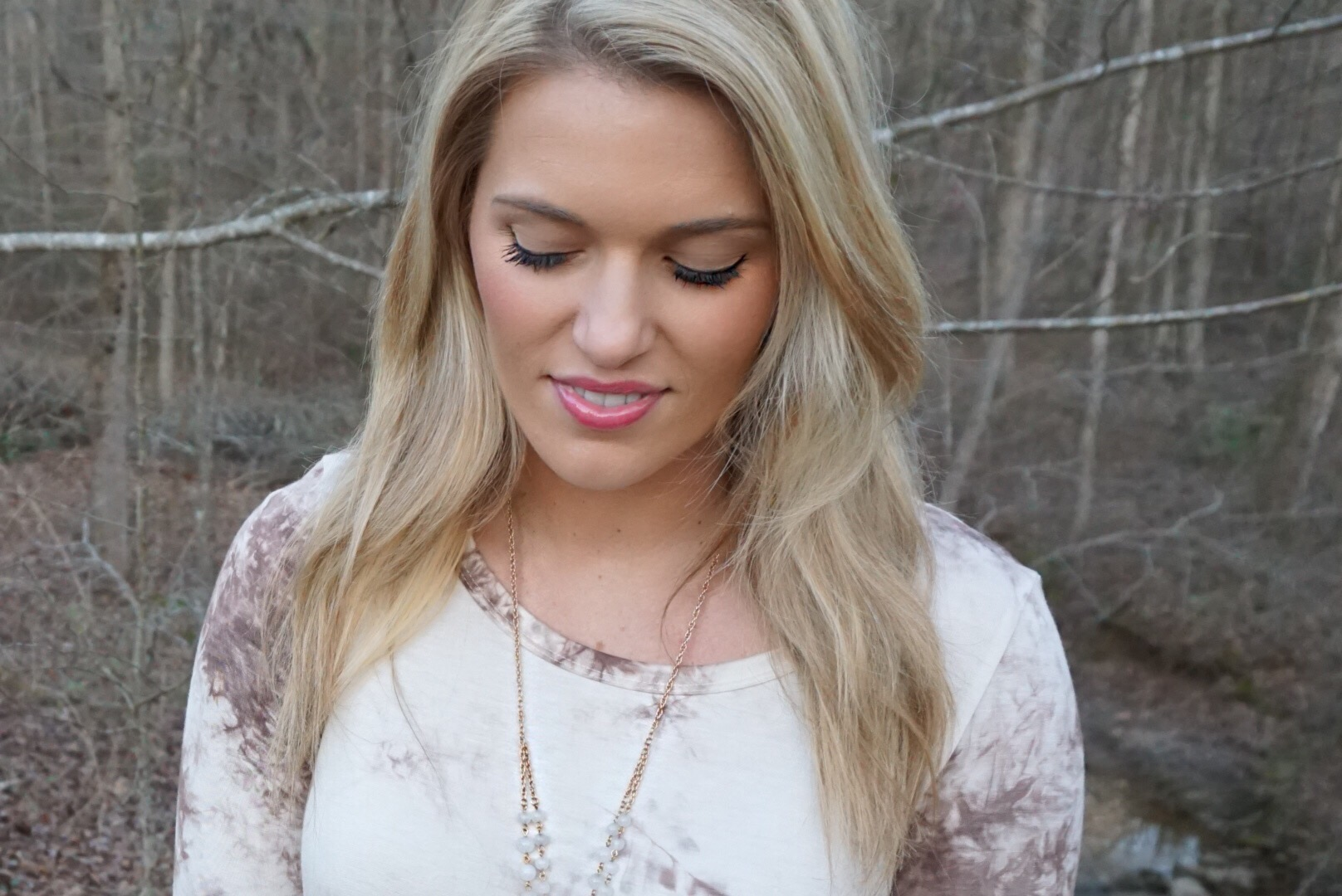Textured waves with Theorie Quantum Switch Curling Wand