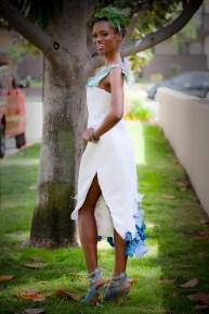 Bridal_Expo_06