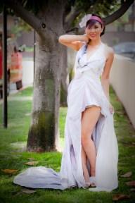 Bridal_Expo_08
