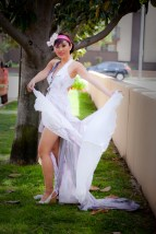 Bridal_Expo_11