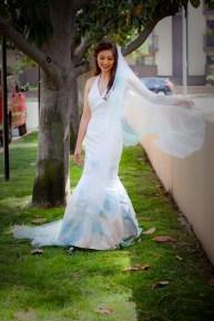 Bridal_Expo_20