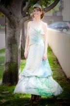 Bridal_Expo_28