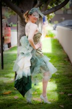Bridal_Expo_42