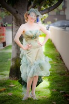 Bridal_Expo_43