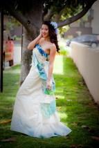 Bridal_Expo_51