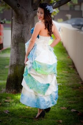 Bridal_Expo_53