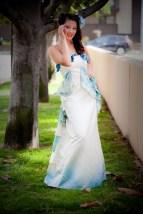 Bridal_Expo_57