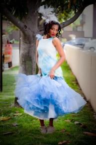 Bridal_Expo_60