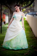 Bridal_Expo_68