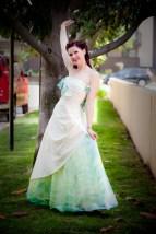 Bridal_Expo_70