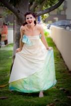 Bridal_Expo_71