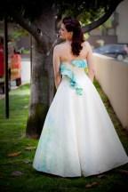 Bridal_Expo_75
