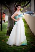 Bridal_Expo_78