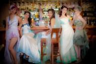 Bridal_Expo_86