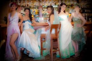 Bridal_Expo_87