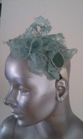 Morgan Culture for Headbands of Hope 1
