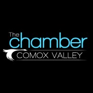 CV_Chamber_Logo_Black_SQUARE_SIMPLE-FACEBOOK
