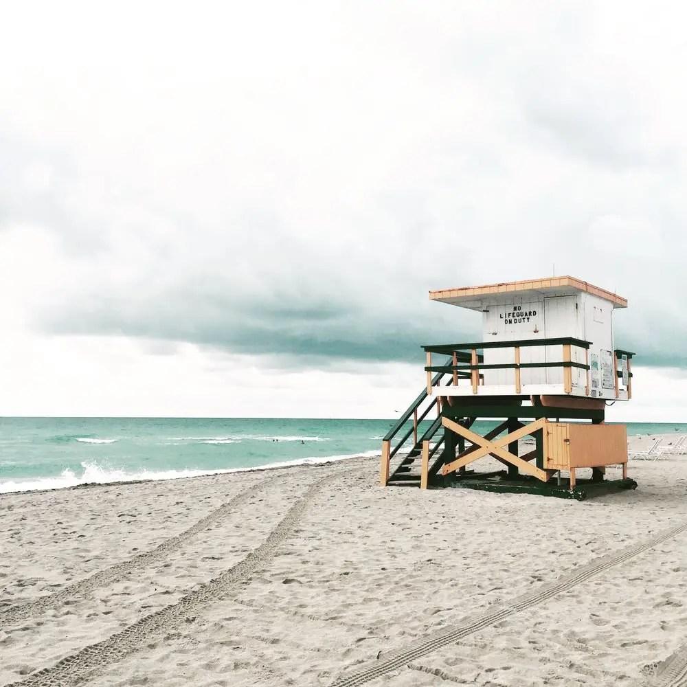 Redécouvrir Miami 5
