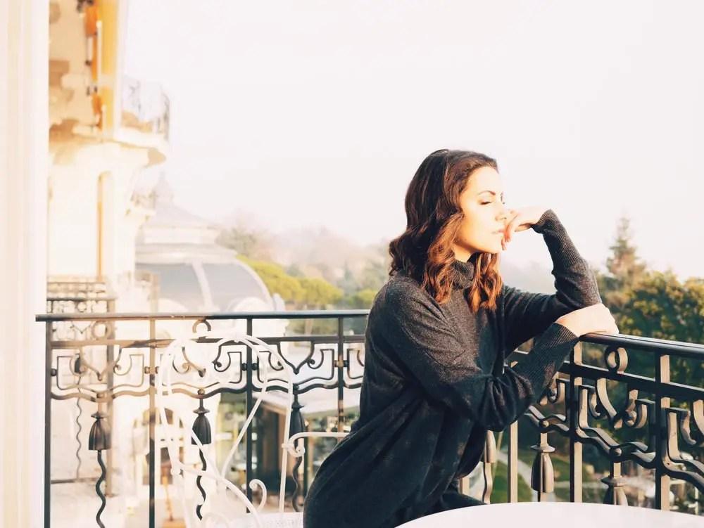 Raffinement vôtre, mon séjour au Beau-Rivage Palace 2