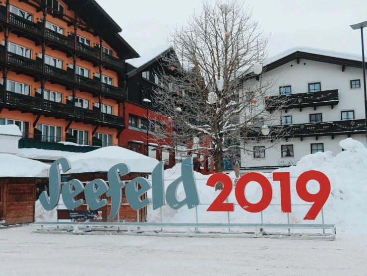 seefeld 2019 fis nordic ski championsship