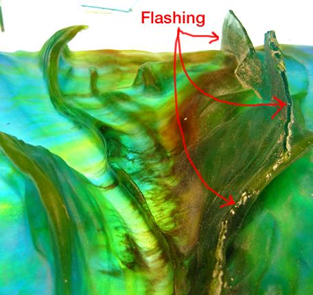 tulipladyflashing.jpg