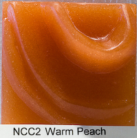 20090831-ncc2