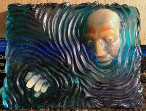 disturbing-the-flow