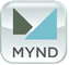 myndicon