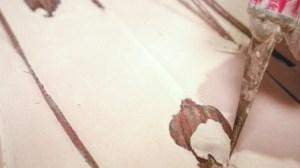 gardenpanels-clearingplaster