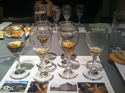 bewhisky1