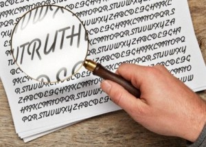 search-for-truth copy