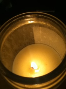 candle_for_morgan