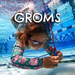 GROM COURSES