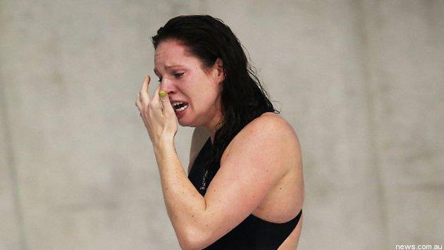 New Zealand at the Olympics (3/6)