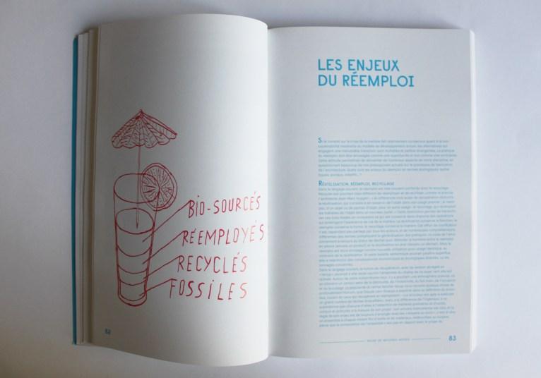 Catalogue exposition_Ressources agence_Encore Heureux