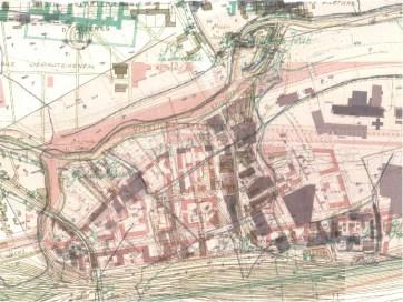 Palympseste_Un site à l'histoire complexe